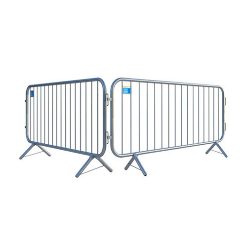 Temporary-Fencing-Vehicle-Gate-440x330